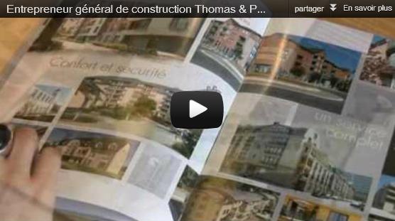 Nos conseils construction et rénovation en vidéo!