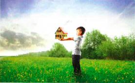 30 gestes quotidiens pour réduire sa facture énergétique!