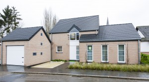 temoignage-construction-maison-tp