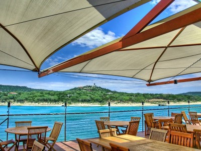 terrasse-protections-solaires-Thomas&Piron