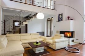Comment créer un salon cosy ?